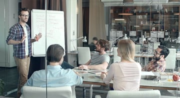 How to Learn UX Design