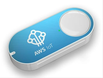 The Amazon Web Services Internet of Things programmable dash button for developers