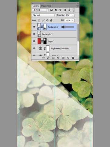 Transparent Rectangle 2