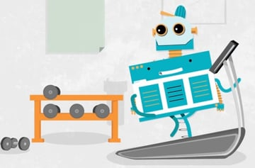 New Relic Synthetics Exercise Your Website and Services