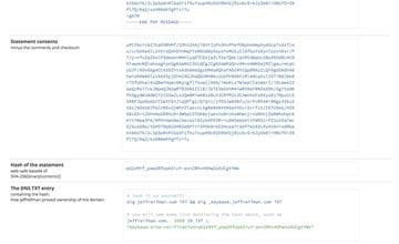 Keybase The Crypto Walkthrough Part Two