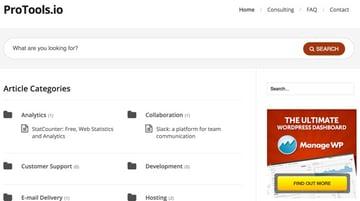 Google DFP Client Ads Rotating