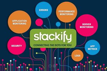Amazon AWS Alternatives - Stackify