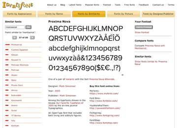 Troubleshooting InDesign Missing Fonts Tutorial Identify a Corrupt Font