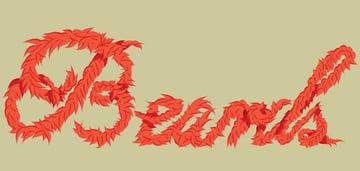 Justin Cubbage Vector Art