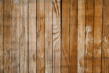 Stock by Free Stock Textures
