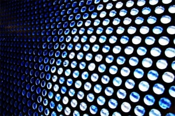 Free Stock Texture from Texture Zoom