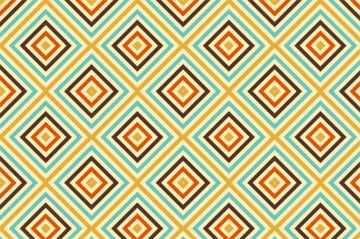 Free Stock Patterns from Photoshop CC