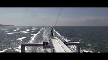 Documentary Video Footage