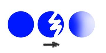 Eraser Tool in Adobe Photoshop