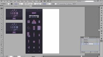 Renaming Your Artboards in Adobe Illustrator