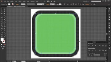Create a Highlight Using a Copy