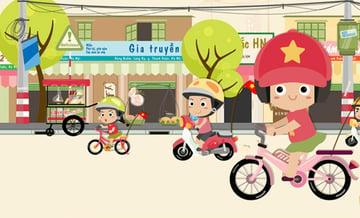 102 Website by Ngoc Thuy Do