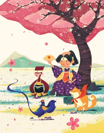 Storytime Magazine by Phung Nguyen Quang