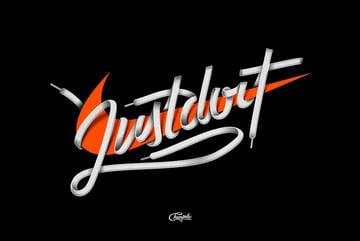 Nike - Just Do It by Jean Carlos