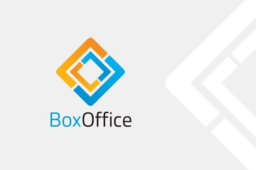 BoxOffice Logo