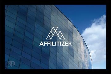 Affilitizer Logo