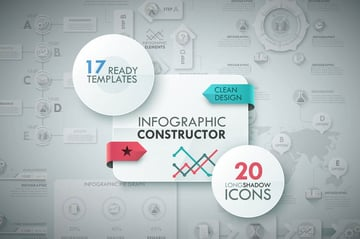 Infographic Constructor