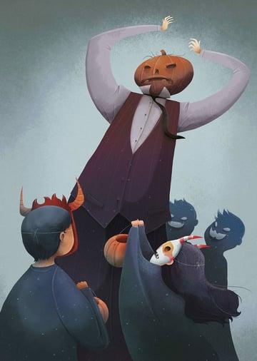 El Hombre Que Nunca Rea by Alex Herreras