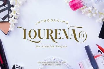 Lourena Font