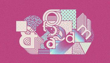 New Dawn Font