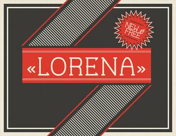 Lorena Font