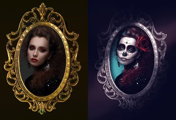 Photo Manipulation Tips for Beginners