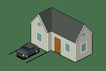 car should fit