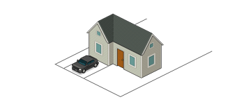 adding edges to the property