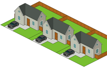repeating the whole property