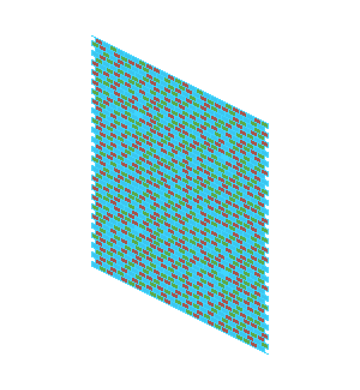 improving texture