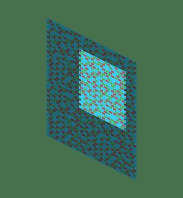 redefining pattern