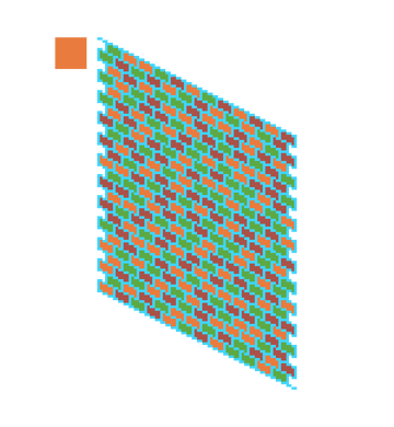 coloring texture