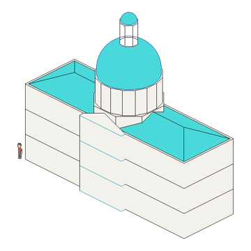 adding base colors