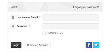 UserPro Best Membership Plugin WordPress