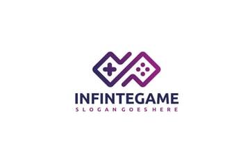 Infinite Game Logo