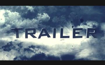 Epic Trailer