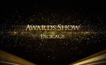 Awards Package