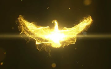 Phoenix Reveal