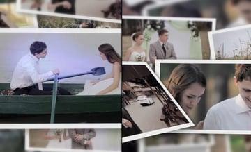Wedding Video Gallery