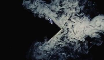 Six Smoke Logos