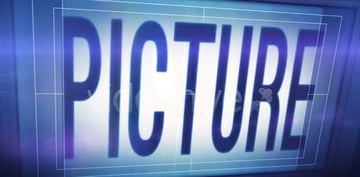 Filmmaker Logo Reveal