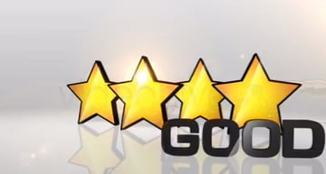 Star Rating Pack