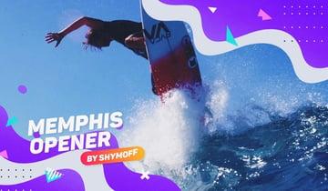 Memphis Liquid Opener