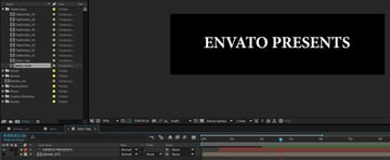 intro slide screenshot