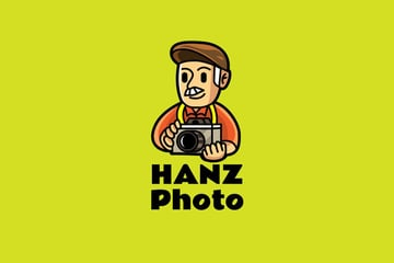 hanz photo