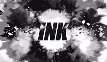 Ink Broadcast Pack