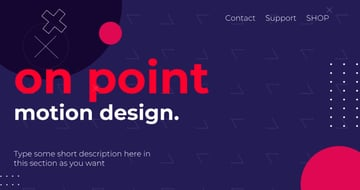 On Point from Envato Elements