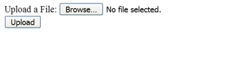Indexphp File Output