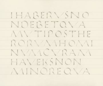 final-roman-page-with-guides